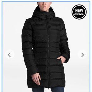 """Woman's North Face Coat """"Gotham Parka II"""""""